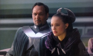 natalie-portman-and-star-wars-episode-iii-revenge-of-the-sith-gallery