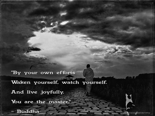 buddha-quote-you-are the-master