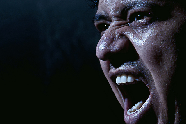 Featured image for Why It's Important to Control Your Anger – and Practical Tips to Do It