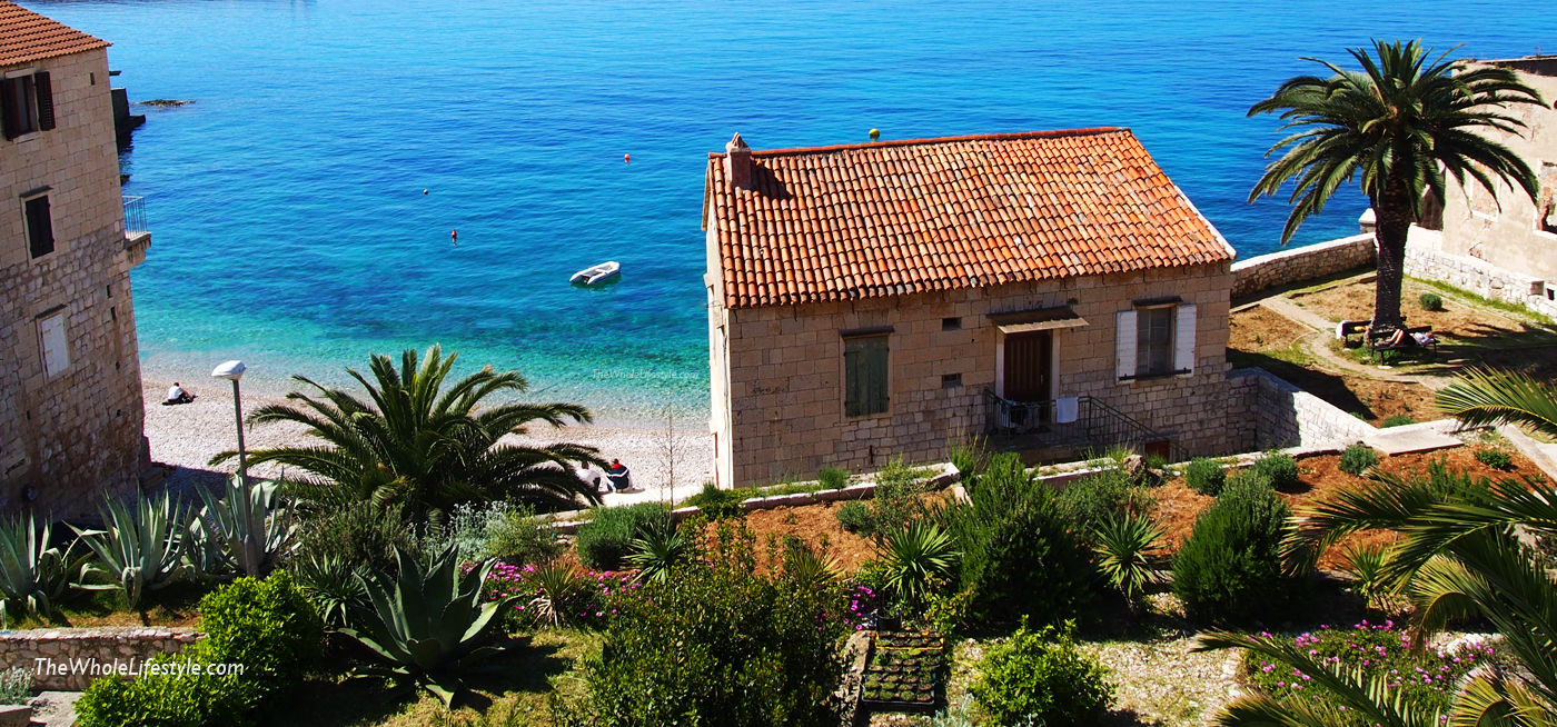 Featured image for 7 European Retreats to Visit This Summer – and Beyond