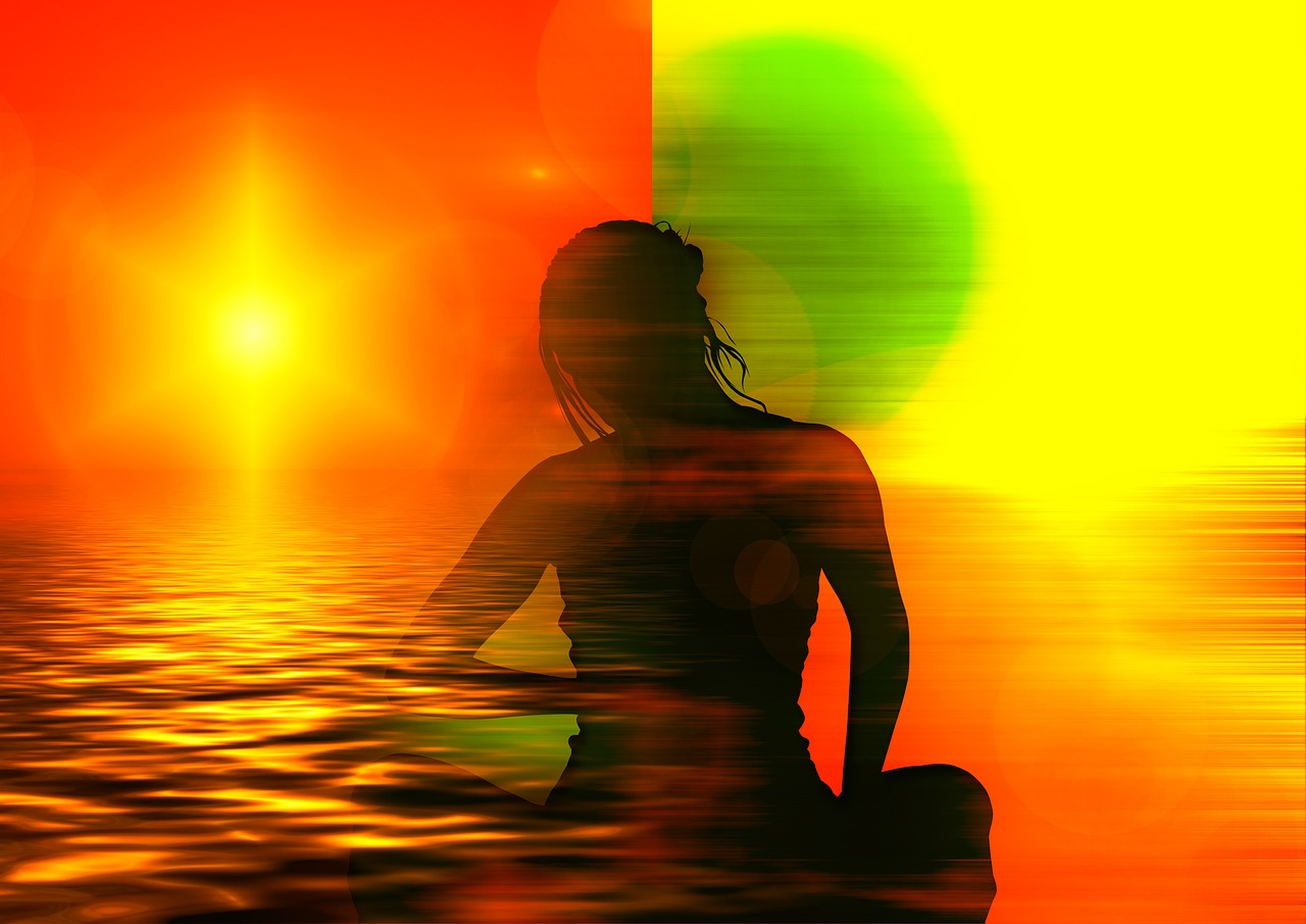 Featured image for What Guided Meditation Is and Its Benefits