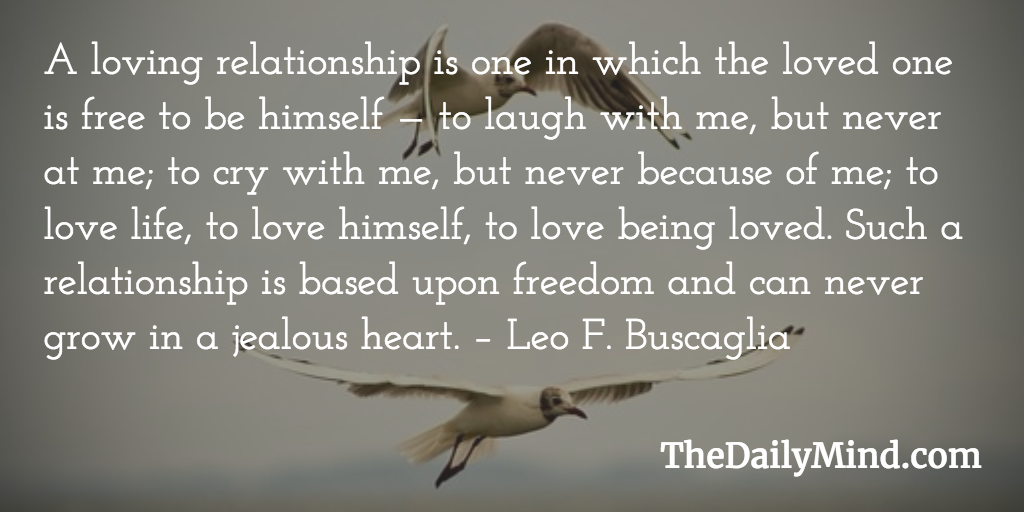 Quotes About Love And Relationships Mesmerizing Relationship Quotes