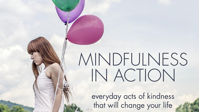 "Featured image for Download our Free eBook ""Mindfulness in Action: Everyday Acts of Kindness"""