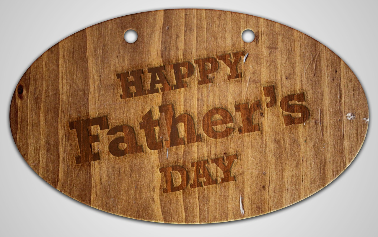Featured image for Fun – and Useful – Facts About Father's Day