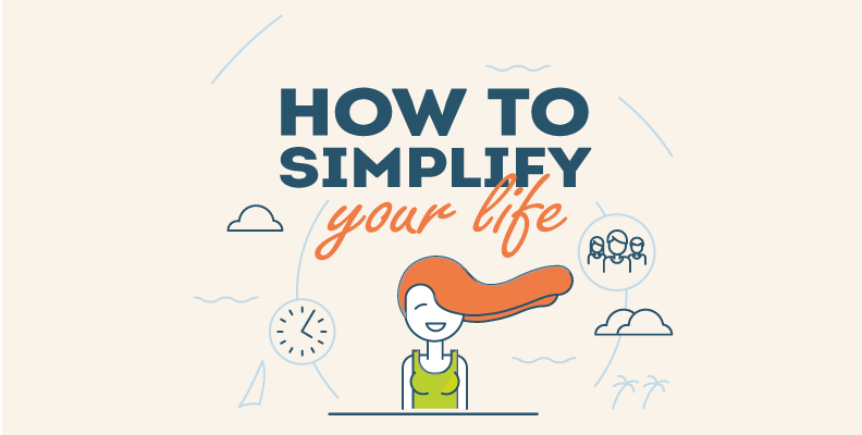 Featured image for Simplify Your Life With This Flowchart