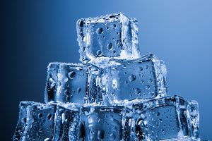 cold therapies