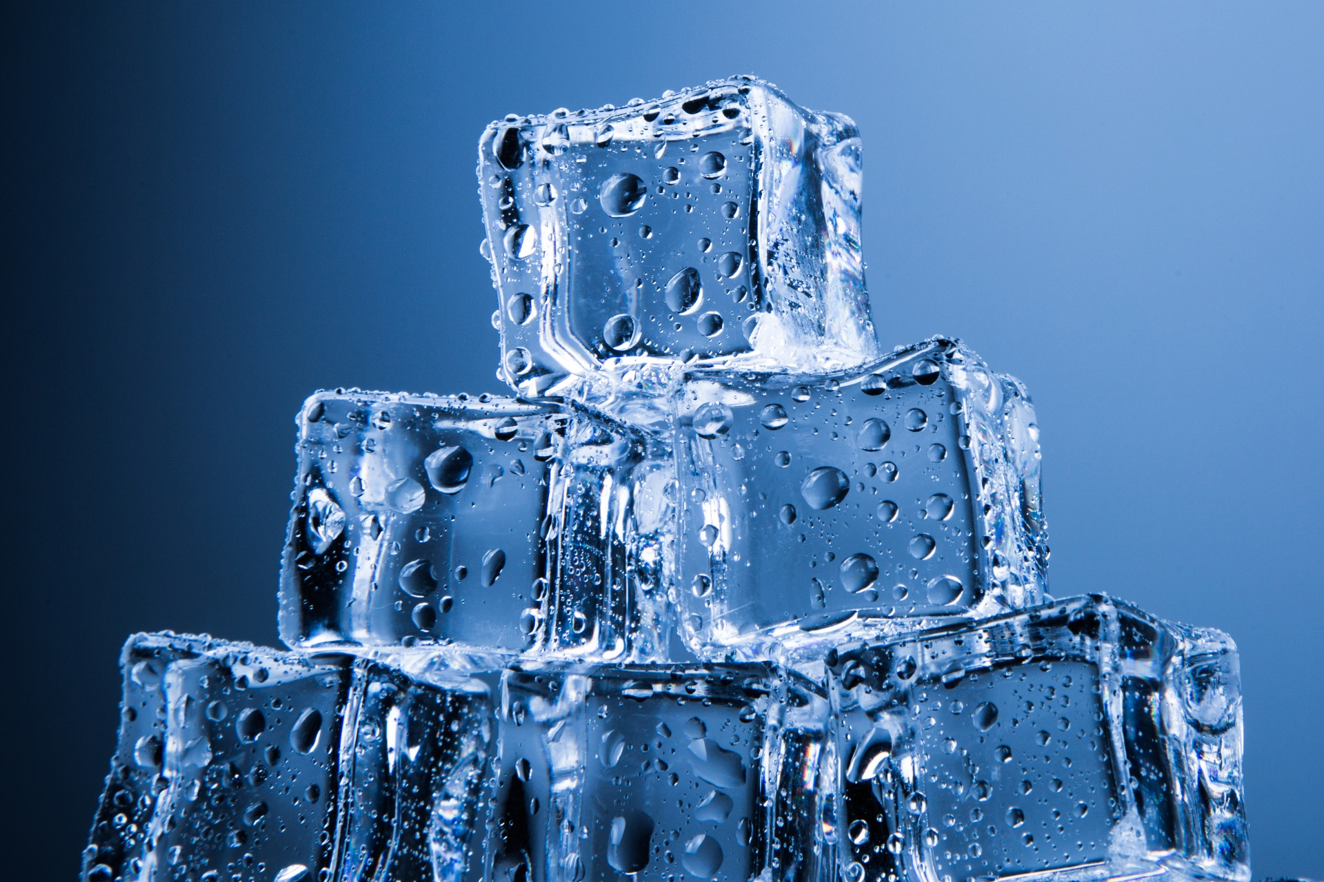 Featured image for How Cold Therapies Can Improve Your Health