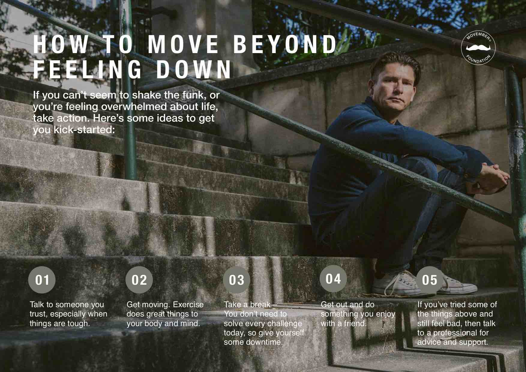 Featured image for Suicide-Prevention_US_Mo_Guide_HowToMoveBeyond