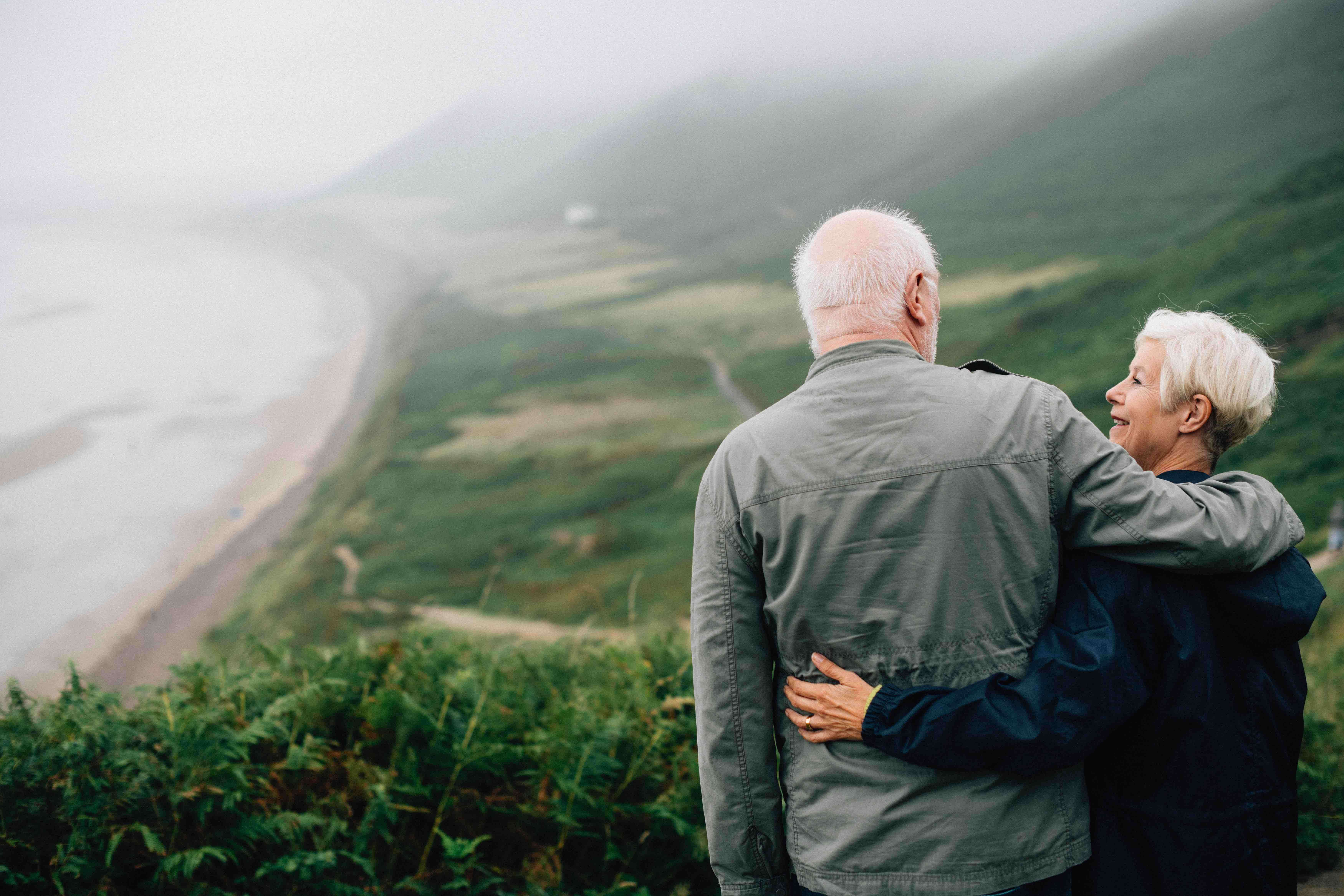Featured image for 7 Tools to Help Seniors Achieve Their Best Health Ever