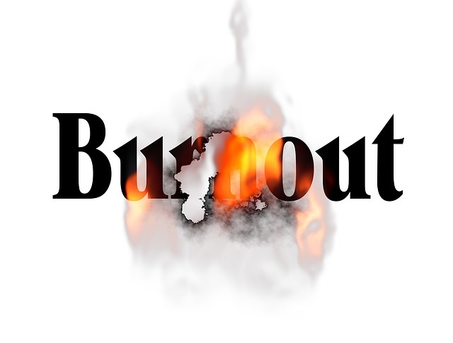 Featured image for The Signs of Burnout and How to Recover from It