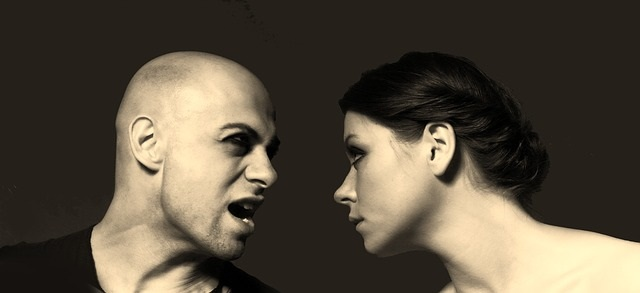 Featured image for Are You In A Codependent Relationship? Here's How To Deal With It