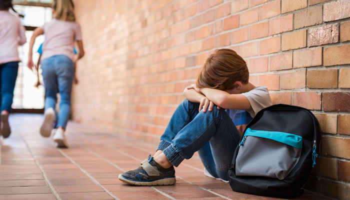 Featured image for 10 Tips for Boosting Your Child's Immunity to Mental Illness