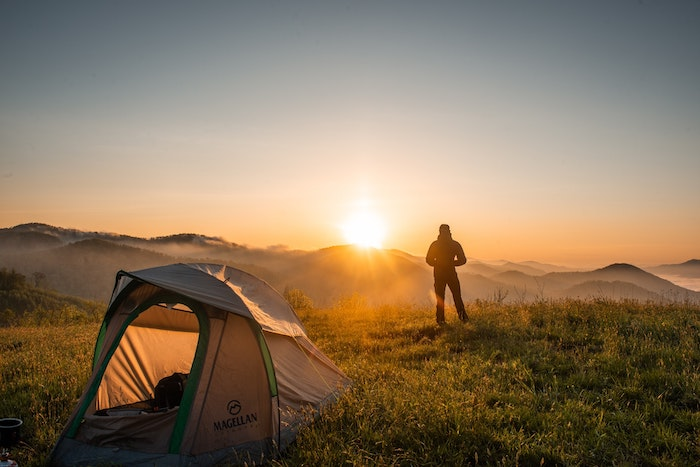 Featured image for Why You Should Consider Camping to Enhance Your Psychological Health
