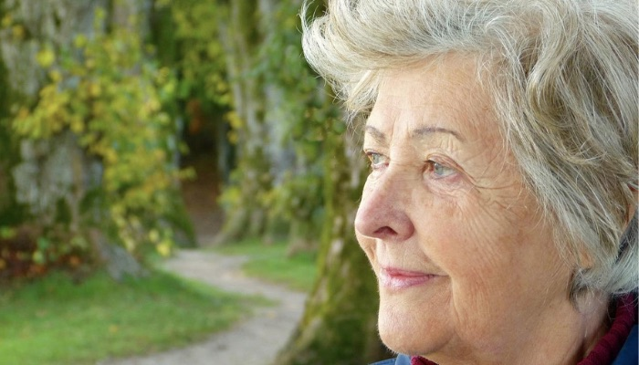 Featured image for Aging Well: 3 Tips To Help Your Body And Mind Age Mindfully
