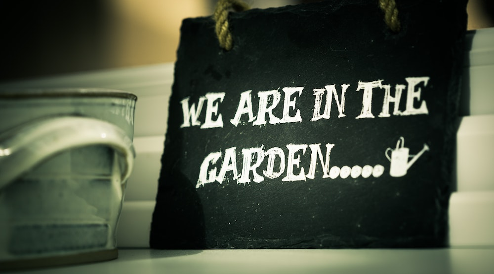Featured image for A Path to Wellbeing: The Growing World of Gardening Therapy