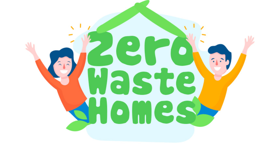Featured image for How to Have a Zero Waste Home