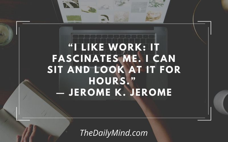 Featured image for Jerome work fascinate